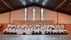 "groupe Aikido_08-2018-1782 • <a style=""font-size:0.8em;"" href=""https://www.flickr.com/photos/109104648@N03/29691786267/"" target=""_blank"">View on Flickr</a>"