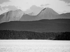 Sunset in Molde (tulliogaragnani) Tags: tulliogaragnaniphotography tullio garagnani norvegia norway molde hdr