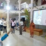 20180904 - Janmashtami Celebrations (JDC) (36)