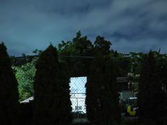 P9130044 (Matt_K) Tags: nightphotography omdem10 omd mirrorless veronanj verona
