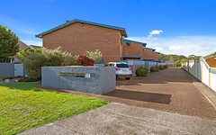 1/47 Boultwood Street, Coffs Harbour NSW