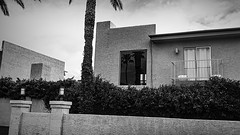 phx 00969 (m.r. nelson) Tags: phoenix arizona az america southwest usa mrnelson marknelson markinaz streetphotography urban urbanlandscape artphotography newtopographic documentaryphotography blackwhite bw monochrome blackandwhite