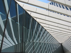 (anaritaperalta) Tags: arquitetura sombra luz