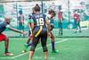 DSC_9372 (gidirons) Tags: lagos nigeria american football nfl flag ebony black sports fitness lifestyle gidirons gridiron lekki turf arena naija sticky touchdown interception reception