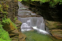 IMG_2482 (Will Del) Tags: waterfalls hikes newyorkparks