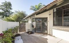 6 Godfrey Avenue, West Hoxton NSW
