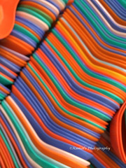 Colourful Spoons (Kamal Mohideen's Photography) Tags: spoon colour color colourful colorful iphone kamals photography spoons