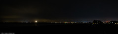 2015.04.20.6451 St. Augustine (Brunswick Forge) Tags: 2015 florida staugustine nikond7100 travel spring nature outdoor outdoors water night panorama pano lighthouse staugustinelighthouse grouped favorited