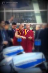 hh the dalai lama in darmstadt 19.09.2018 -p4d- 3 (photos4dreams) Tags: hisholynessthedalailama tibet tibetan photos4dreams p4d photos4dreamz darmstadt darmstadtium 19092018 kongress susannahvictoriavergau