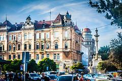 Lviv Ukraiune (53 of 97) (ricky_1146) Tags: lviv lwow rynok square ukraine lvivoblast ua