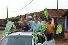 Carreata em Rio Branco7900 (wellingtonfagundes.mt) Tags: wellington fagundes campanha2018 eleições carreata rio branco lambarí doeste