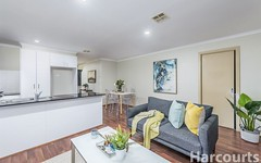 28 Loveday Crescent, Casey ACT