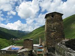 Ushguli_028 (renzo59) Tags: georgia armenia 2018