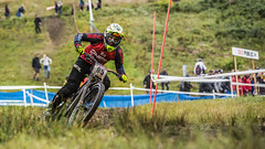 ob (phunkt.com™) Tags: uni dh downhill down hill world cup final finals la bresse france phunkt phunktcom race keith valentine