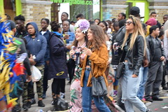 DSC_7933 (photographer695) Tags: notting hill caribbean carnival london exotic colourful girls aug 27 2018 stunning ladies