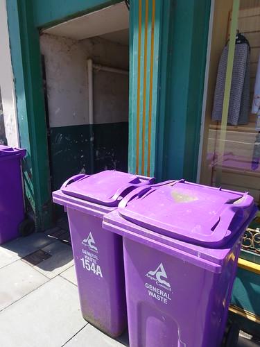 purple bins 4