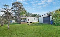700 Italia Road, East Seaham NSW