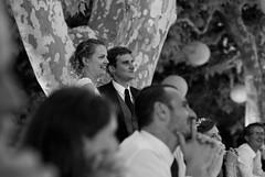 Aurelie & Aurelien Mariage (faves) - 54 of 72 (Nick Scott Photography) Tags: wedding mariagefrancais mariage church photography leicam leica france friends neyfer