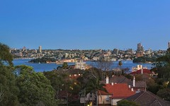 14/108-110 Wycombe Road, Neutral Bay NSW