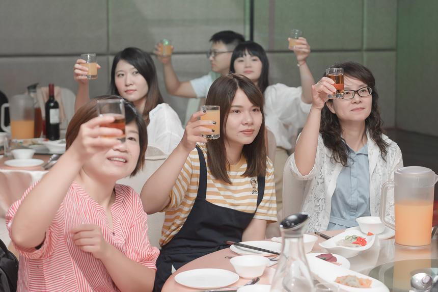 30717537698 0b937ebefb o [台南婚攝] Y&L /雅悅會館