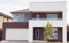 Lot 1349 (22) Hookins Avenue, Marsden Park NSW
