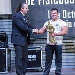 Campeonato Extremadura 2016 (7)