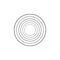 Circles (Taymaz Valley) Tags: uk usa canada iran iranian persian tehran photography photographer photoart art artist digital digitalart love montreal toronto nyc newyork ottawa chicago vancouver guelph waterloo london cambridge oxford berlin paris france germany tokyo japan kyoto rahst florida la california