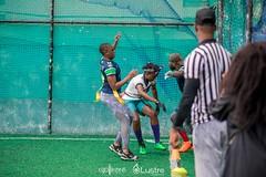 DSC_9121 (gidirons) Tags: lagos nigeria american football nfl flag ebony black sports fitness lifestyle gidirons gridiron lekki turf arena naija sticky touchdown interception reception