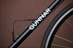 Gunnar Roadie 0013