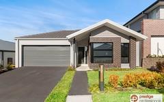12 Desmond Avenue, Moorebank NSW