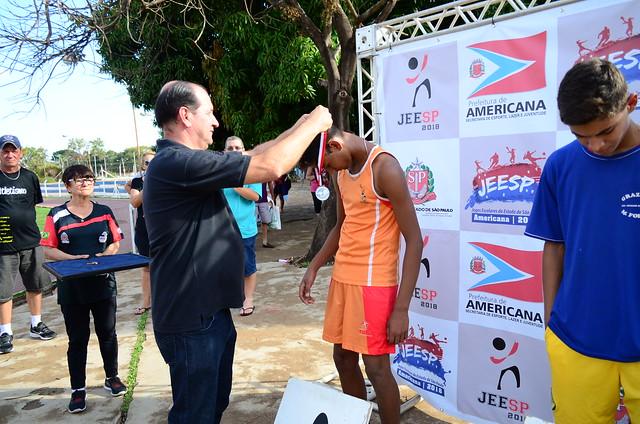 Atletismo - Val Morais (124)