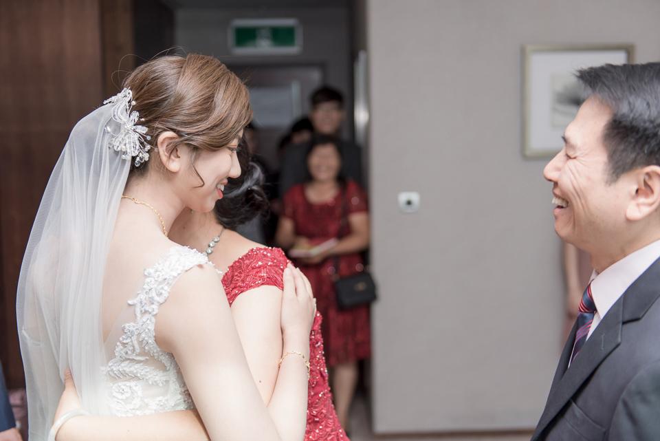 高雄婚攝 海中鮮婚宴會館 有正妹新娘快來看呦 C & S 061