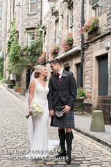 TheRowantree-18920208 (Lee Live: Photographer) Tags: brideandgroom cuttingofthecake exchangeofrings groupshots leelive leelivephotographer leeliveweddingdj ourdreamphotography speeches thecaves thekiss unusualvenuesofedinburgh vows weddingcar weddingceremony wwwourdreamphotographycom