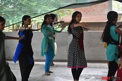 Kannada Times _ Prateeksha Kashi _Photos-Set-2 23