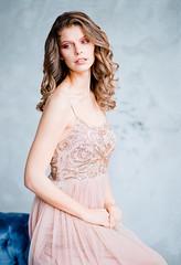 raw0015 (newmandrew_online) Tags: пленка 35mm filmisnotdead film filmphotografy filmcommunity dress girls studio beauty minsk belarus canon 1v