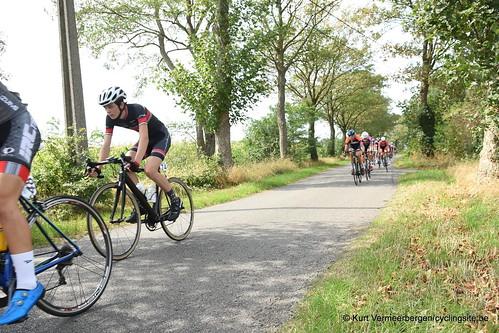 Omloop der Vlaamse gewesten (251)