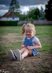 IMG_8750-1 (Wayne Cappleman (Haywain Photography)) Tags: wayne cappleman haywain photography portrait photographer farnborough