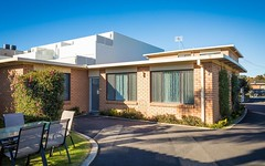 2/35 Merimbula Drive, Merimbula NSW
