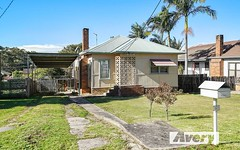 12 Margaret Street, Fennell Bay NSW