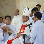 Ordination (13)
