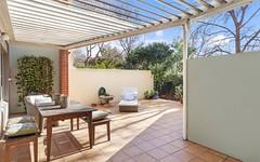 B305/780 Bourke Street, Redfern NSW