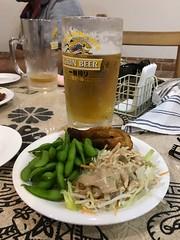 All Photos-5886 (vincentvds2) Tags: peepal beer deepak resto restaurant happyhour idogaya yokohama kirin peepaltree