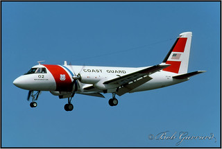 02 United States Coast Guard