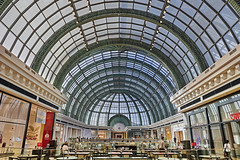 Mall of the Emirates - Dubai (Joao Eduardo Figueiredo) Tags: mall emirates dubai shopping lifestyle luxury united arab unitedarabemirates uae nikon nikond850 joaofigueiredo joaoeduardofigueiredo