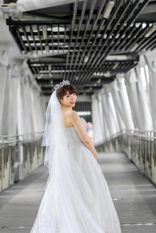 婚禮紀錄,婚禮攝影,新祕Eva Lai,婚攝,婚攝小寶,MSC_0079