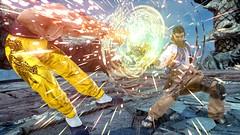 Tekken-7-060918-024