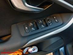 YESCAR_Volvo_V40_D2Rdesign (40) (yescar automóveis) Tags: yescar volvo v40 d2 rdesign