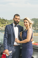 DSC05755 (flochiarazzo) Tags: ber enissa mariage