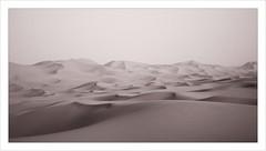 Erg Chebbi  Morocco (mariuszj8) Tags: sahara erg ergchebbi sand desert sepia elitegalleryaoi bestcapturesaoi