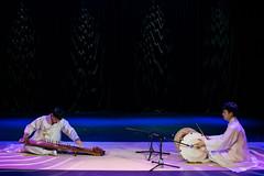 20180906-Dubai_Madinat_Theatre-54 (The Culture Factory SE:UM) Tags: dubai jumeirah 두바이 공연 performance music photos